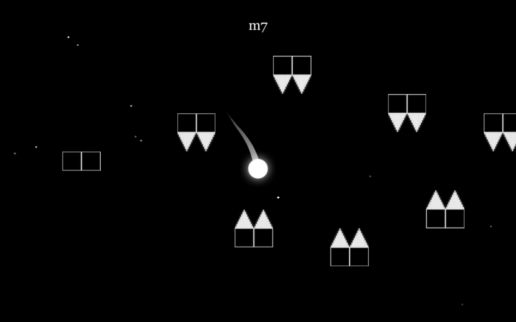 6180 the moon - Game Play