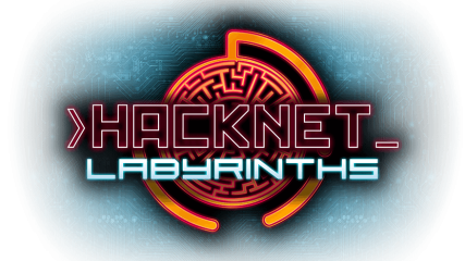 Hacknet – The Ultimate Multiplayer Game?