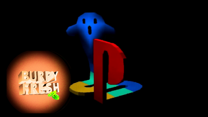 Haunted PS1 Demo Disk – Part 1